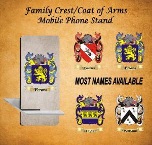 phone stand pics