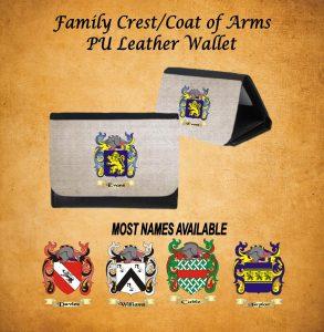wallet pics